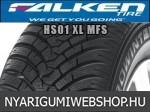 Falken - HS01 XL MFS téligumik