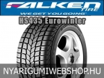 Falken - HS435 Eurowinter téligumik