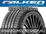 FALKEN ZE914 Ziex ECorun 175/60R14 - nyárigumi - adatlap