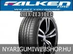 FALKEN ZIEX ZE310EC 175/60R15 - nyárigumi - adatlap
