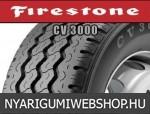 Firestone - CV3000 nyárigumik