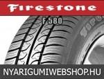 Firestone - F580C nyárigumik