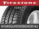 Firestone - FH700FS nyárigumik