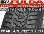 Fulda - Kristal Control HP téligumik