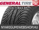 General tire - ALTIMAX HP nyárigumik