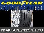 Goodyear - EAGLE F1 ASYMMETRIC 3 SUV nyárigumik