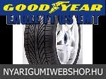 Goodyear - EAGLE F1 GS EMT nyárigumik