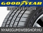 Goodyear - EAGLE F1 SUPERCAR nyárigumik