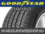 Goodyear - EAGLE RS-A nyárigumik