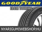 Goodyear - EAGLE TOURING nyárigumik