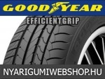 Goodyear - EFFICIENTGRIP nyárigumik