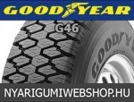 Goodyear - G46 téligumik