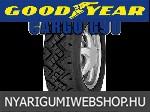Goodyear - G90 nyárigumik