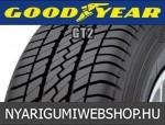 Goodyear - GT-2 nyárigumik