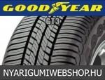 Goodyear - GT-3 nyárigumik