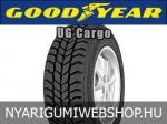 Goodyear - UG Cargo téligumik