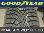 Goodyear - UG9 téligumik