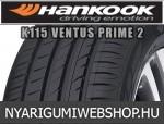 Hankook - K115B nyárigumik