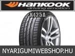 Hankook - K125A nyárigumik