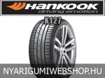 Hankook - K127 nyárigumik