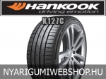 Hankook - K127C nyárigumik