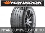 Hankook - K129 nyárigumik