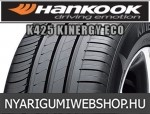 HANKOOK K425 155/70R13 - nyárigumi - adatlap
