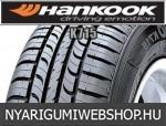 Hankook - K715 nyárigumik