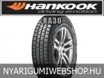 Hankook - RA30 nyárigumik