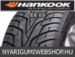 Hankook - RH06 nyárigumik