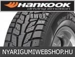 Hankook - RW09 téligumik
