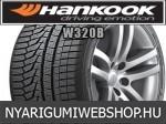 Hankook - W320B téligumik