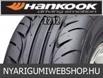 Hankook - Z212 nyárigumik