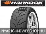 Hankook - Z221 nyárigumik