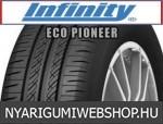 INFINITY Eco Pioneer 145/70R13 - nyárigumi - adatlap