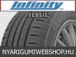INFINITY Ecosis 185/55R14 - nyárigumi - adatlap