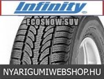 Infinity - Ecosnow SUV téligumik