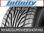 Infinity - INF-050 nyárigumik