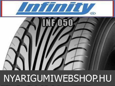 INFINITY - INF-050 - nyárigumi - 205/40R17 - 84W - SZGK.