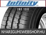 Infinity - INF-100 nyárigumik