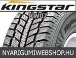 Kingstar - RW07 téligumik