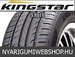 Kingstar - SK10 nyárigumik