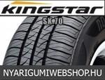 KINGSTAR SK70 165/70R13 - nyárigumi - adatlap