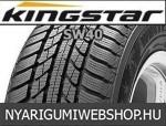 KINGSTAR SW40 145/80R13 - téligumi - adatlap