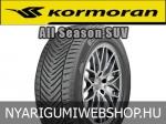 Kormoran - ALL SEASON SUV négyévszakos gumik
