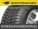 Kormoran - Snowpro B2 téligumik