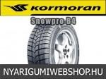 Kormoran - Snowpro B4 téligumik