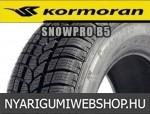 Kormoran - Snowpro B5 téligumik