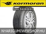 Kormoran - SUV SUMMER DOT16 nyárigumik