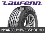 Laufenn - LD01 nyárigumik